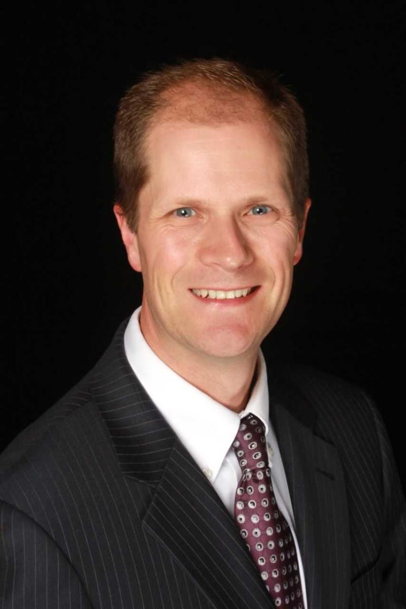 Matthew J. Low, P.E.