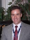 Duncan C. Mellor