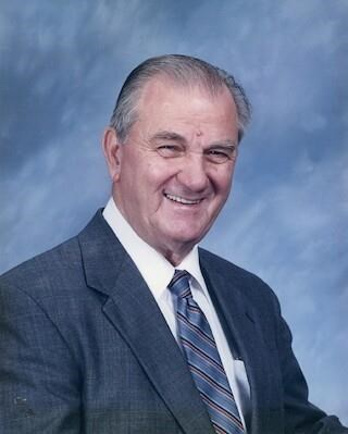 George Galanes