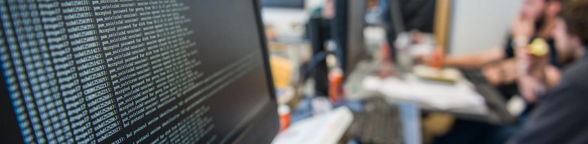Computer Programming Cognate