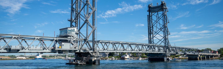 Living-Bridge-Project