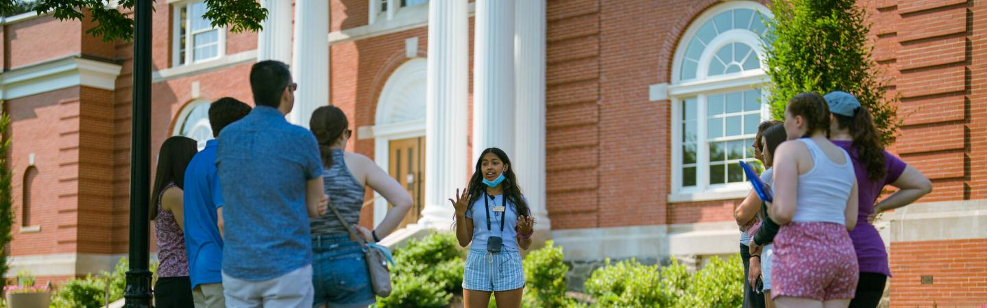 UNH_admissions