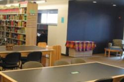 CEPS Library
