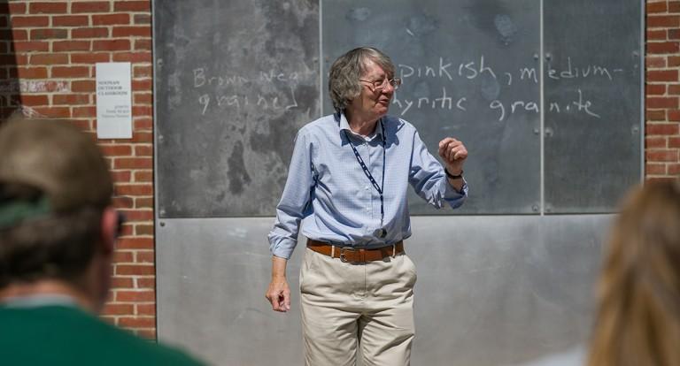 Professor Jo Laird Award