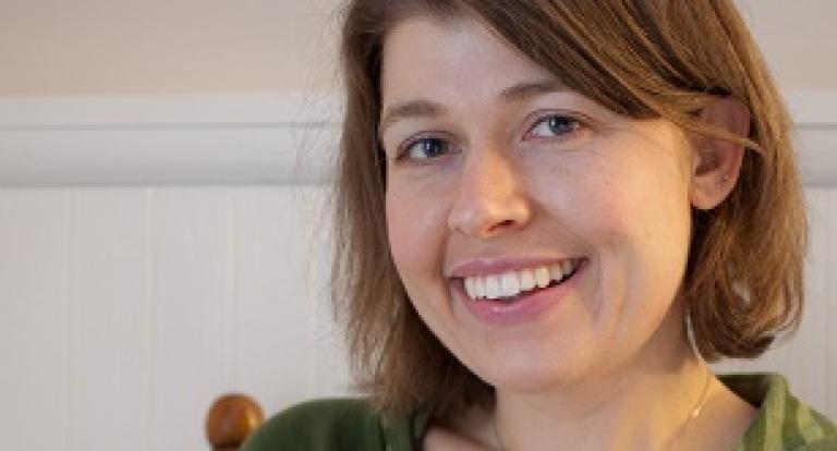 Lina Faller