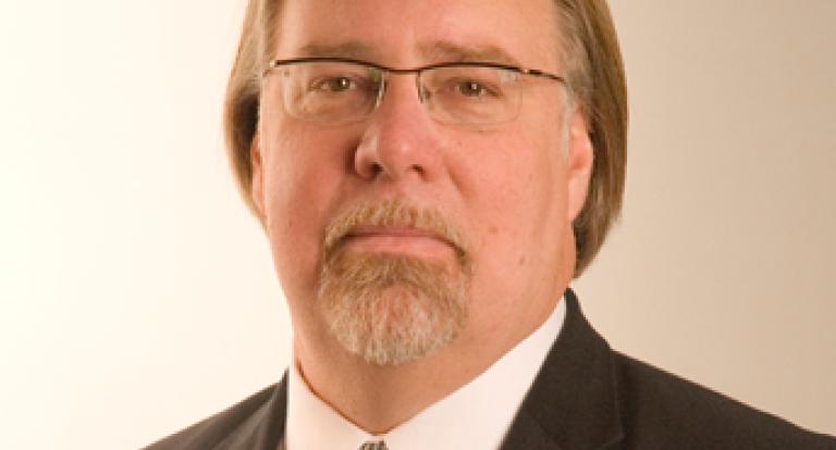 Robert Tilliotson