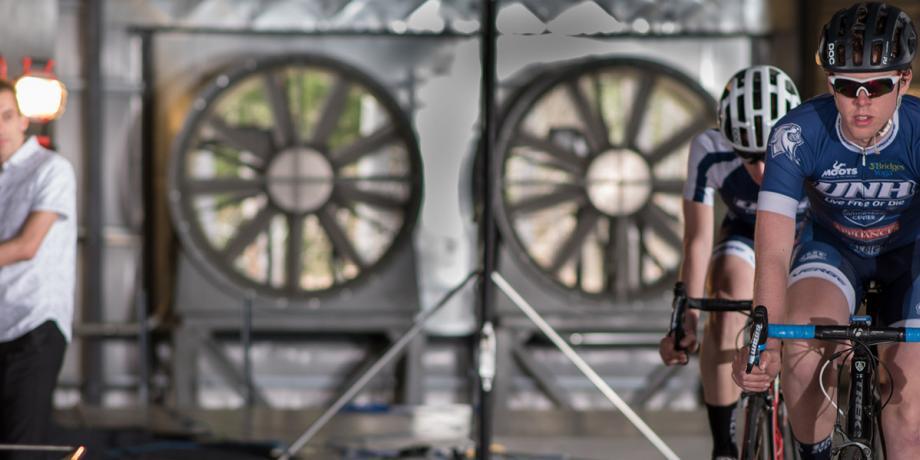 mechanical-engineering-wind-tunnel-hero