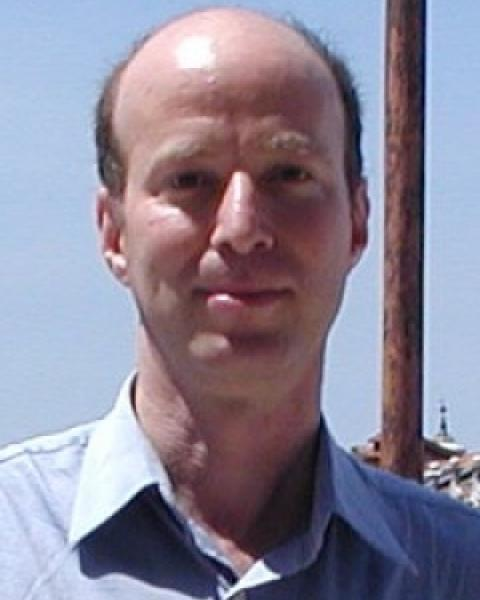Alejo Hausner
