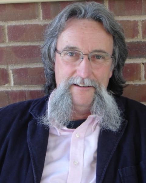 Kenneth C. Baldwin