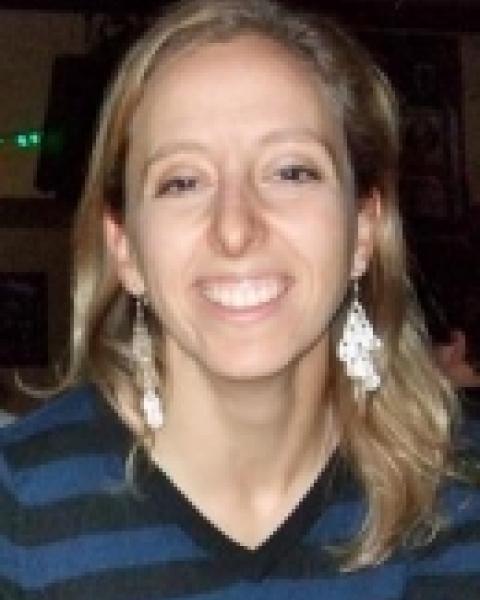 Christine A. Caputo