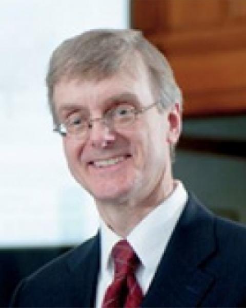 Raymond A. Cook