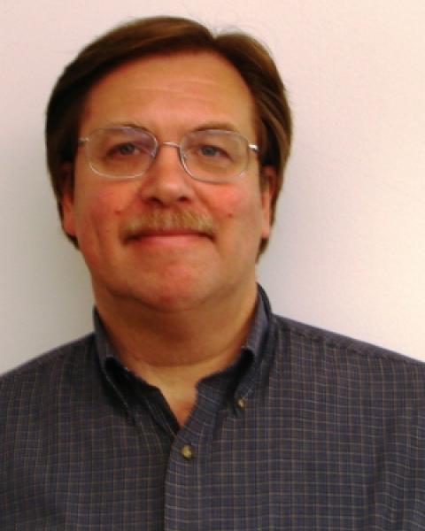 James Krzanowski