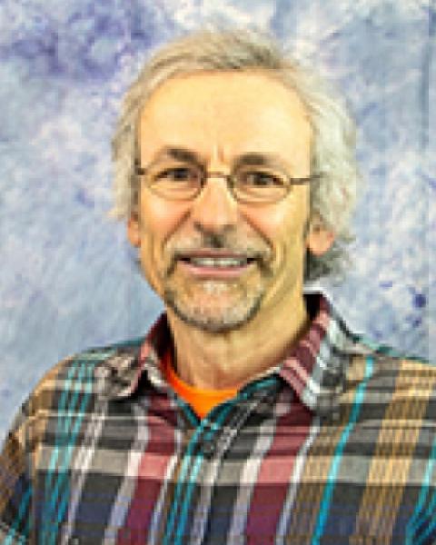 Ernst Linder