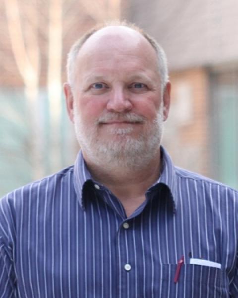 Joachim Raeder