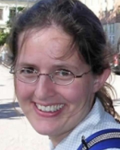 Julie Bryce