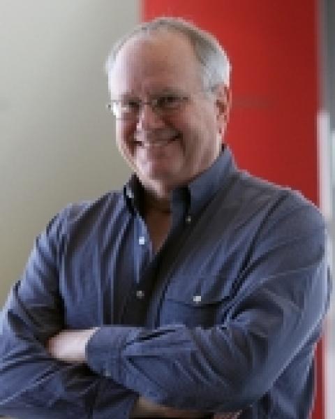 Mark Bochert