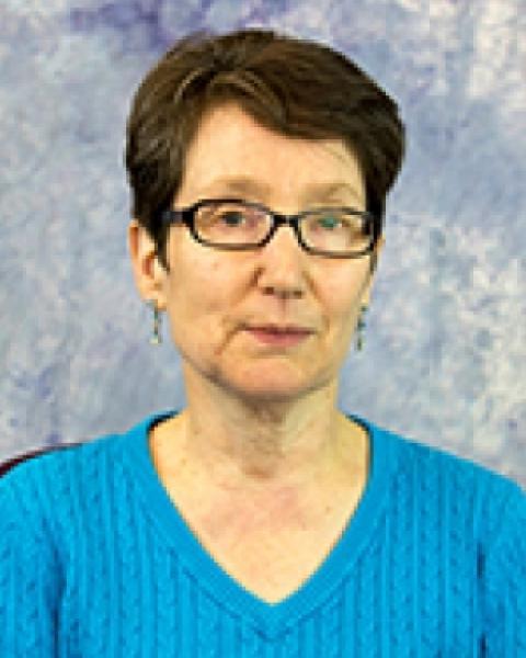 Rita Hibschweiler