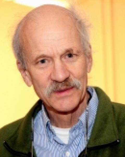 William Rudolf Seitz