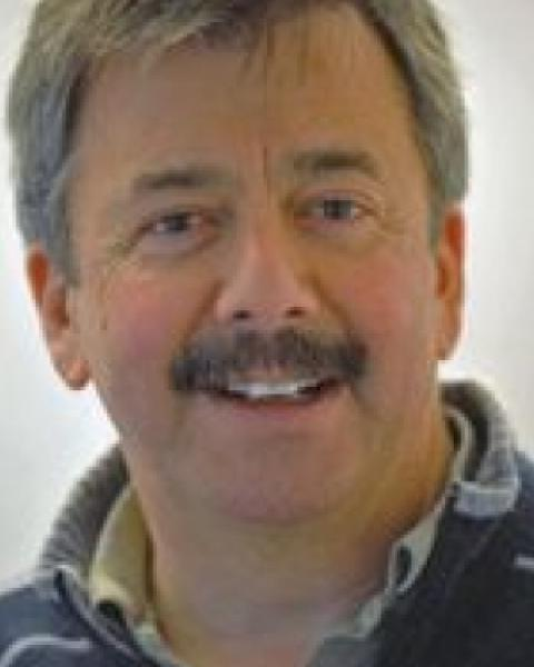 Jim Weiner