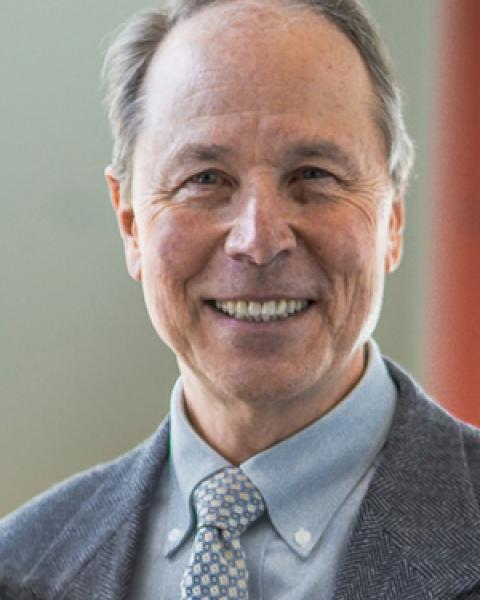 Kent Chamberlin