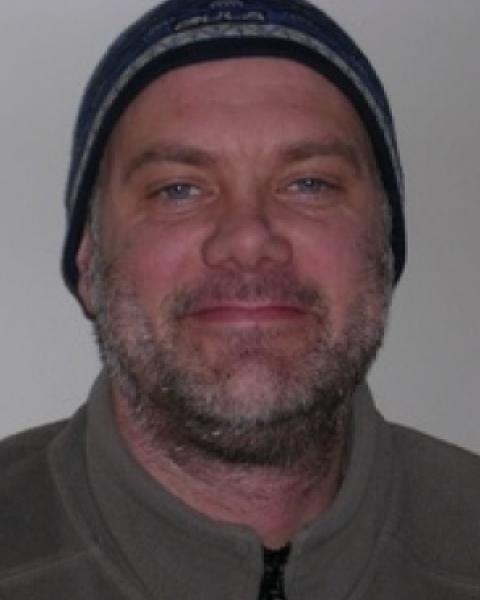 Doug Vandemark