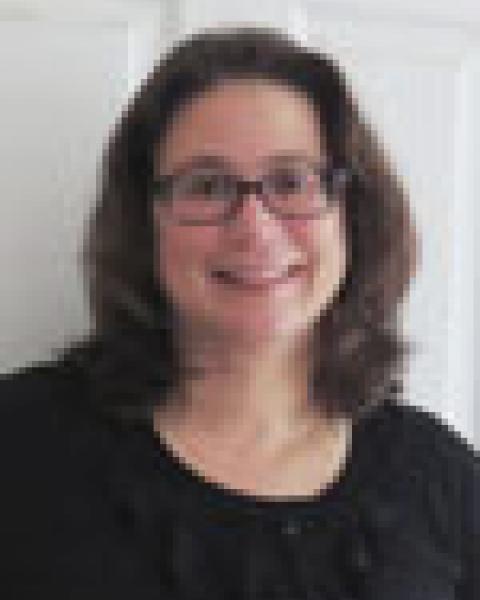 Deborah Audino