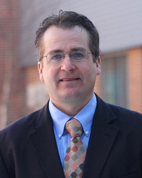 James Houle