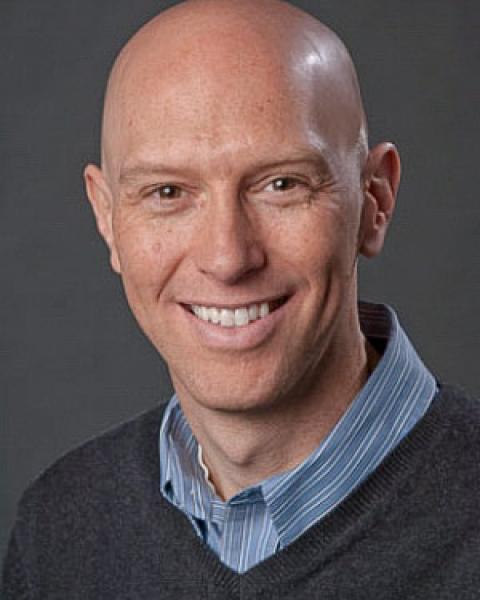 Brad Kinsey