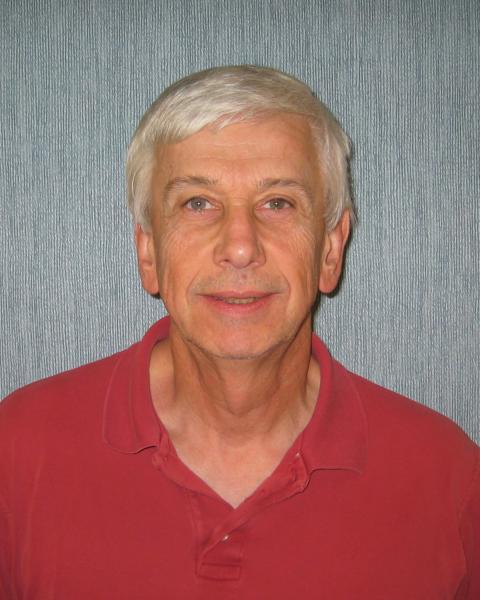Paul Lavoie