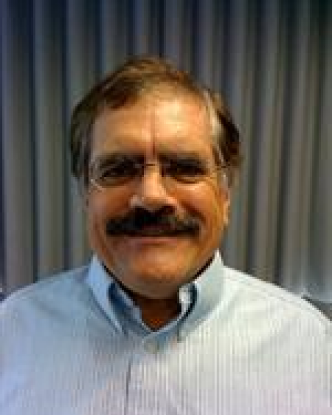 Phil Ramsey Statistics Faculty