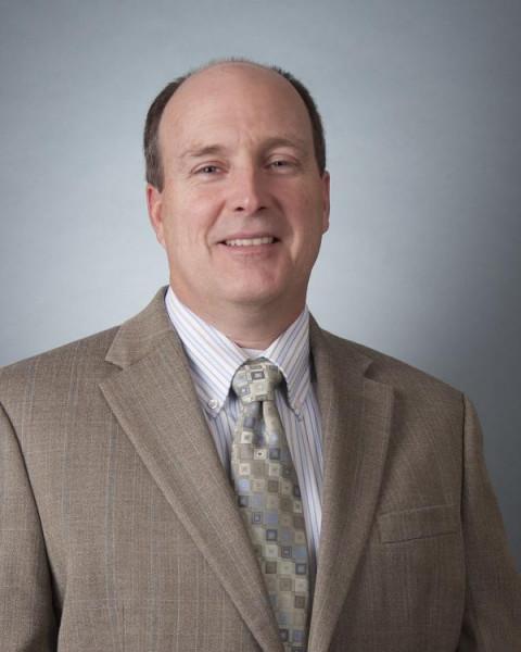 Chris  McLarnon