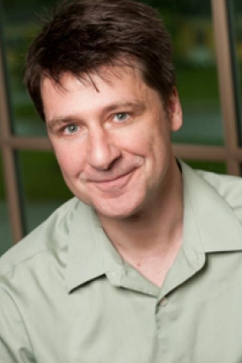 Martin Wosnik