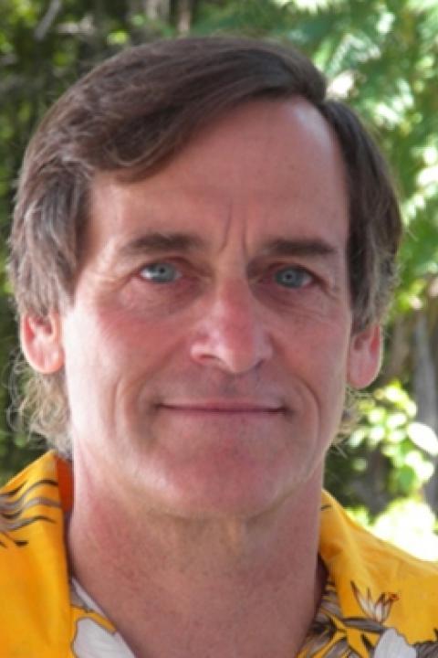 Thomas Ballestero