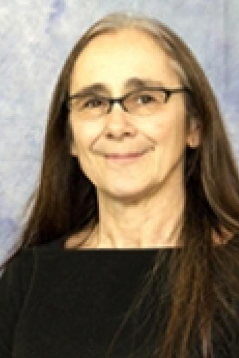Maria Basterra