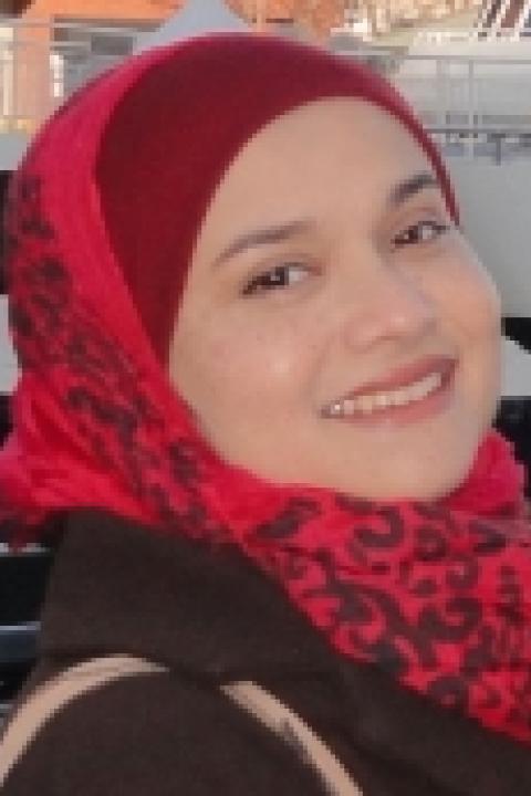 Momotaz Begum