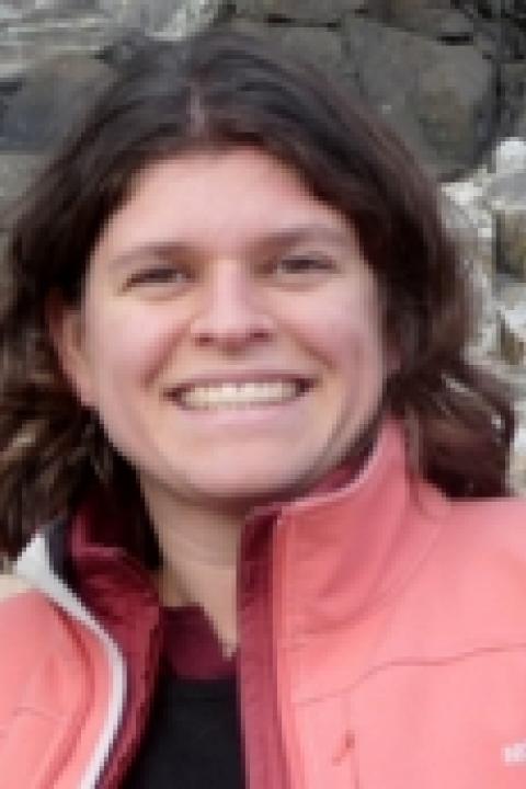 Margaret S. Boettcher