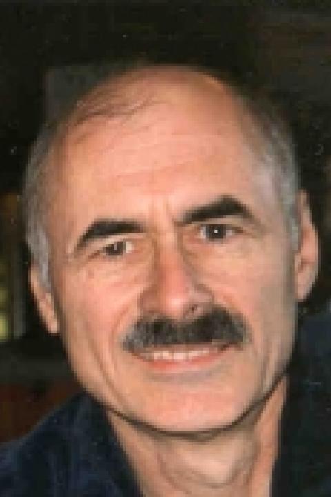 N. Dennis Chasteen