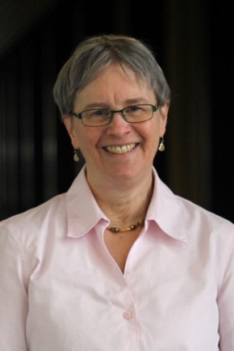 Dawn C. Meredith