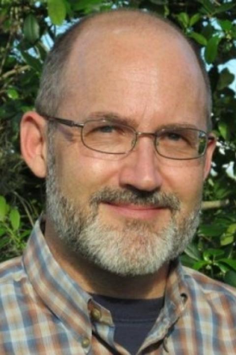 Joseph R. Dwyer