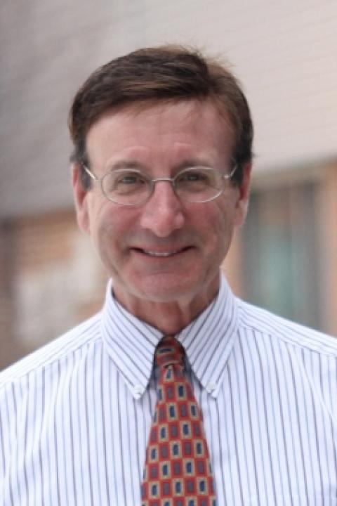 Glenn Shwaery