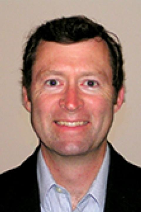 Kevin Short