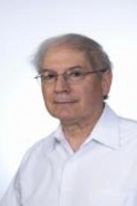David S. Lashmore