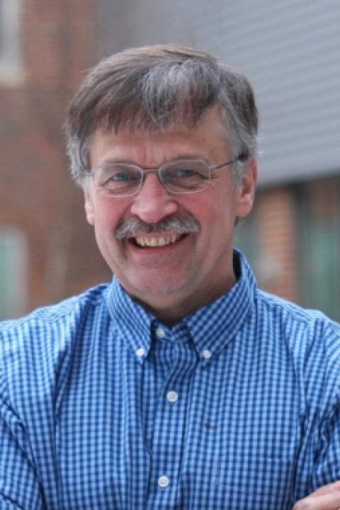 Marc Lessard