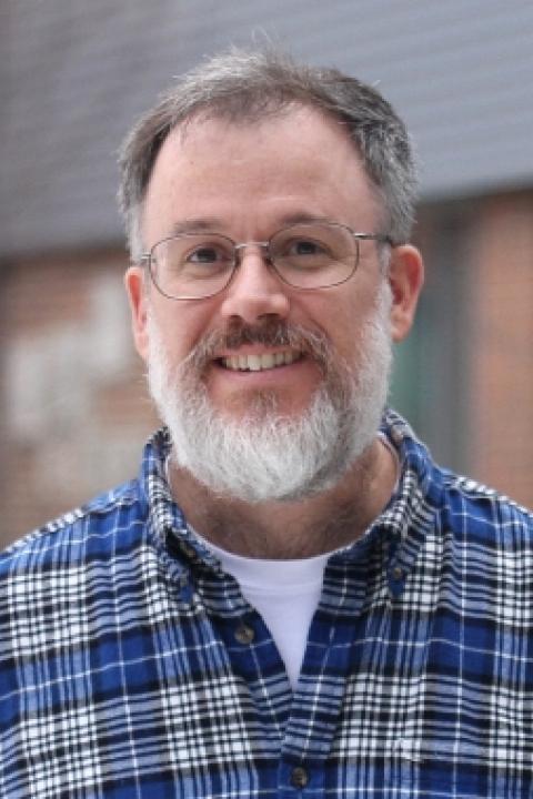 A. Michael Gildersleeve