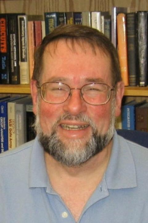 Michael J. Carter