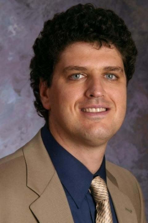 Nathan Schwadron