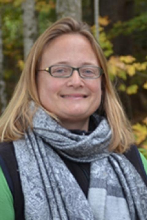 Ruth K. Varner