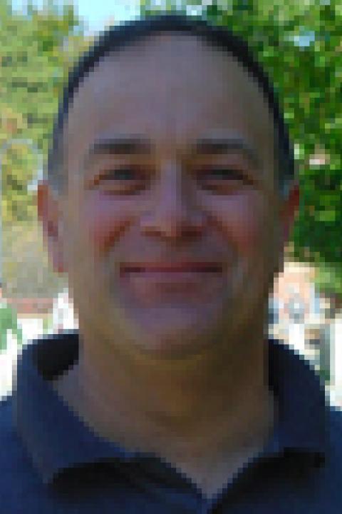 Joe Salisbury