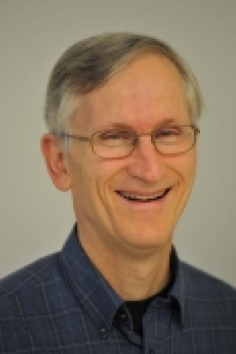 Philip Hatcher