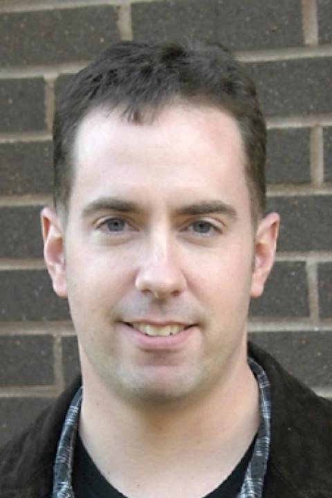 Karl Slifer